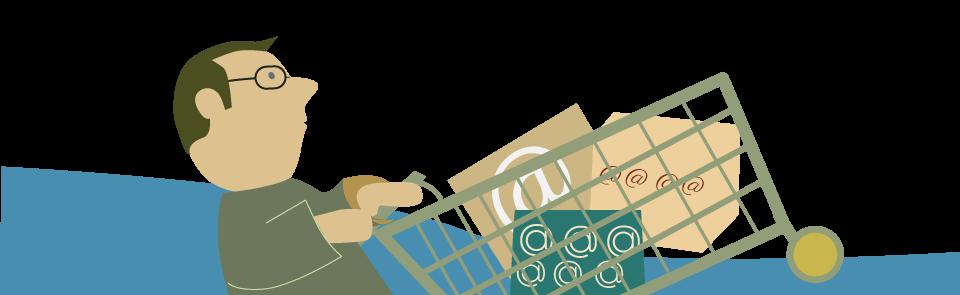 Inwurx-e-commerce