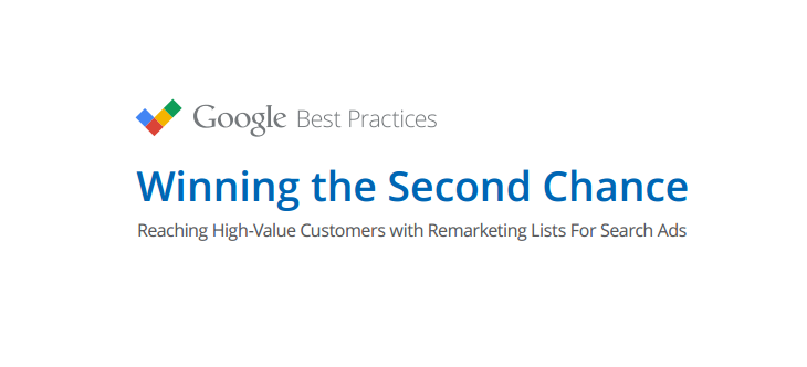 adwords-remarketing-report