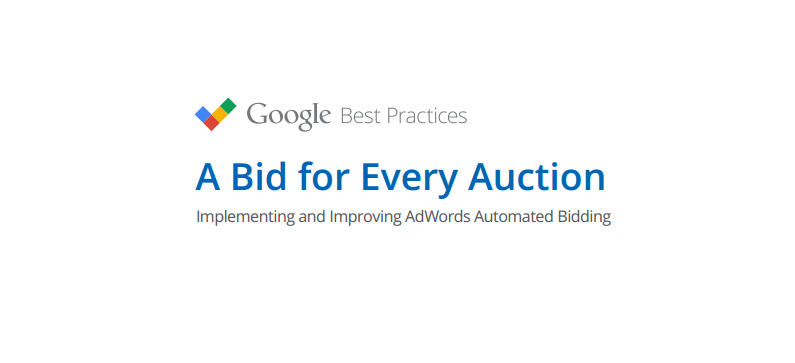 bid-for-every-auction