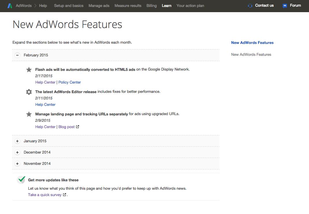 adwords new 1