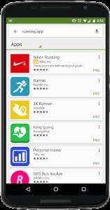 App Installs 1
