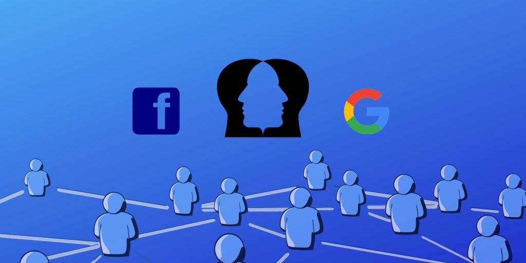 Facebook vs Google Ads